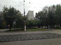 Москва - Соколиная Гора (фото 43)