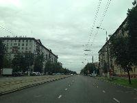 Москва - Соколиная Гора (фото 44)