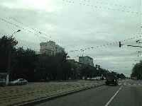 Москва - Соколиная Гора (фото 46)