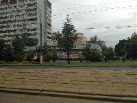 Москва - Соколиная Гора (фото 49)