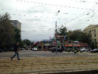 Москва - Соколиная Гора (фото 50)