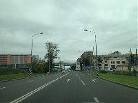 Москва - Соколиная Гора (фото 58)