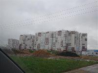 Москва - Ватутинки (фото 02)