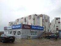 Москва - Ватутинки (фото 03)