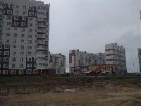 Москва - Ватутинки (фото 04)