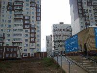 Москва - Ватутинки (фото 06)