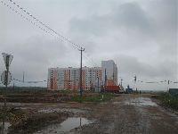 Москва - Ватутинки (фото 07)