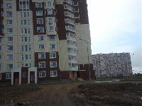 Москва - Ватутинки (фото 08)
