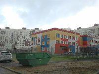 Москва - Ватутинки (фото 10)