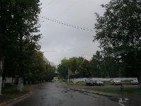 Москва - Ватутинки (фото 12)