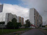 Москва - Ватутинки (фото 13)