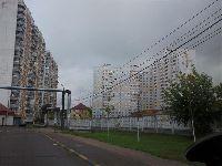 Москва - Ватутинки (фото 14)