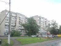 Москва - Ватутинки (фото 15)