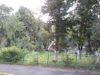 Москва - Ватутинки (фото 16)