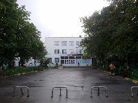 Москва - Ватутинки (фото 17)