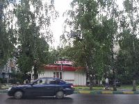 Москва - Ватутинки (фото 18)