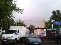 Москва - Ватутинки (фото 19)