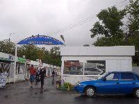 Москва - Ватутинки (фото 20)