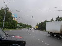 Москва - Ватутинки (фото 21)