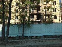 Москва - Воскресенское (фото 08)