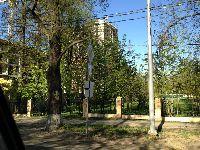 Москва - Воскресенское (фото 09)