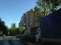 Москва - Воскресенское (фото 10)