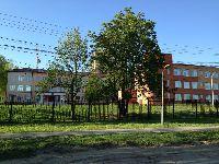 Москва - Воскресенское (фото 11)