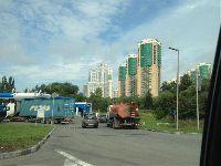 Москва - Восточное Бирюлево (фото 02)