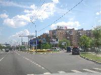 Москва - Выхино (фото 02)