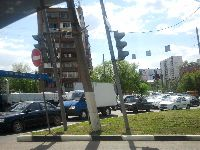 Москва - Выхино (фото 03)