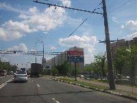 Москва - Выхино (фото 04)