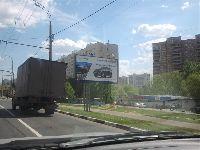 Москва - Выхино (фото 05)