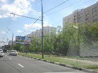 Москва - Выхино (фото 06)