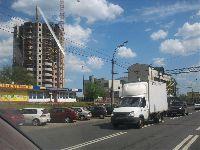 Москва - Выхино (фото 07)