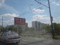 Москва - Выхино (фото 09)