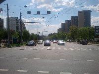 Москва - Выхино (фото 10)
