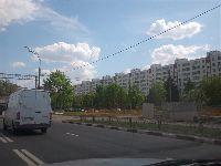 Москва - Выхино (фото 11)