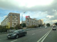 Москва - Замоскворечье (фото 01)