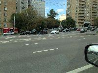 Москва - Замоскворечье (фото 02)