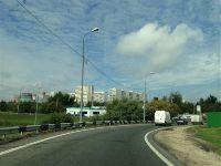 Москва - Западное Бирюлево (фото 02)