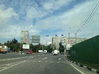 Москва - Западное Бирюлево (фото 03)