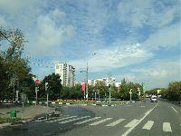 Москва - Западное Бирюлево (фото 07)