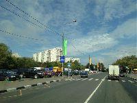 Москва - Западное Бирюлево (фото 08)