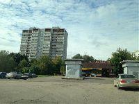 Москва - Западное Бирюлево (фото 09)