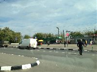 Москва - Западное Бирюлево (фото 10)