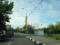 Москва - Западное Бирюлево (фото 12)
