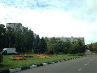 Москва - Западное Бирюлево (фото 15)