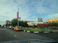 Москва - Западное Бирюлево (фото 17)