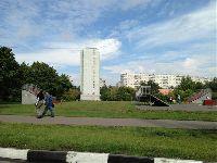 Москва - Западное Бирюлево (фото 19)