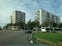Москва - Западное Бирюлево (фото 21)